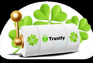Betalningsmetoden Trustly