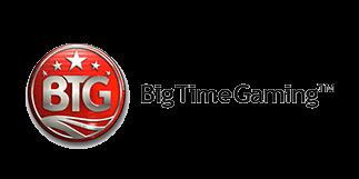 gambling casino tipsar